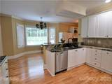 844 46th Ave Drive - Photo 10