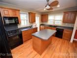 2176 Knox Road - Photo 3