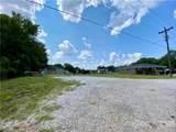 1763 Harris Road - Photo 27