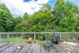 1325 County Home Road - Photo 32