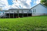 1325 County Home Road - Photo 33