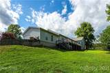 1325 County Home Road - Photo 34