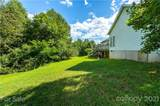 1325 County Home Road - Photo 35