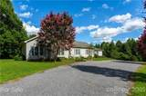 1325 County Home Road - Photo 36
