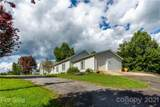 1325 County Home Road - Photo 37