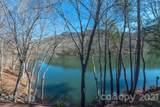 118 West Lake Drive - Photo 18