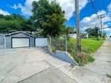 411 Sullivan Street - Photo 37