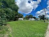 411 Sullivan Street - Photo 38
