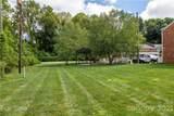 1217 Green Oaks Lane - Photo 25