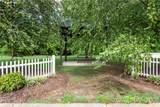 1217 Green Oaks Lane - Photo 26