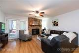 1533 South Point Road - Photo 11