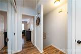 1533 South Point Road - Photo 20
