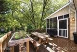 1533 South Point Road - Photo 24