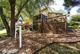 1533 South Point Road - Photo 27