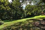 1533 South Point Road - Photo 28