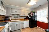 1533 South Point Road - Photo 6