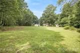 4783 Zion Church Road - Photo 10