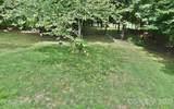 1351 Crooked Stick Drive - Photo 33