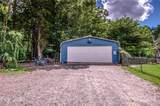 181 Fieldcrest Drive - Photo 3