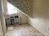 9105 Jack Connell Road - Photo 11