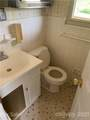 9105 Jack Connell Road - Photo 12