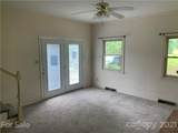 9105 Jack Connell Road - Photo 14
