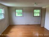 9105 Jack Connell Road - Photo 16