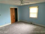 9105 Jack Connell Road - Photo 19