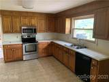 9105 Jack Connell Road - Photo 20