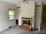 9105 Jack Connell Road - Photo 10