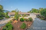 888 Country Club Road - Photo 12