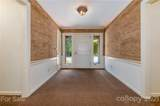 888 Country Club Road - Photo 14