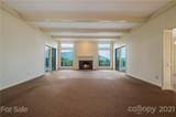 888 Country Club Road - Photo 15