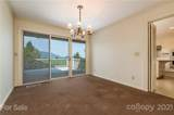 888 Country Club Road - Photo 16