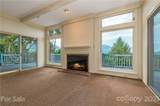 888 Country Club Road - Photo 17