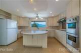 888 Country Club Road - Photo 20
