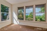 888 Country Club Road - Photo 24