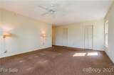 888 Country Club Road - Photo 25