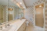 888 Country Club Road - Photo 27