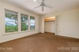 888 Country Club Road - Photo 29