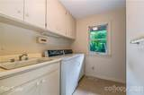 888 Country Club Road - Photo 32