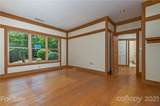 888 Country Club Road - Photo 35