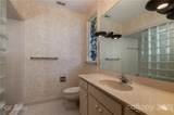 888 Country Club Road - Photo 37