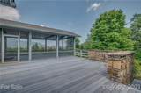 888 Country Club Road - Photo 40