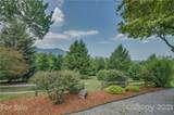 888 Country Club Road - Photo 43