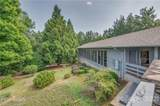888 Country Club Road - Photo 45