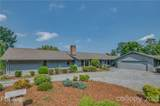 888 Country Club Road - Photo 46