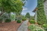 888 Country Club Road - Photo 10