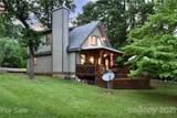 49190 Wood Land Drive - Photo 29