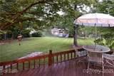 49190 Wood Land Drive - Photo 31